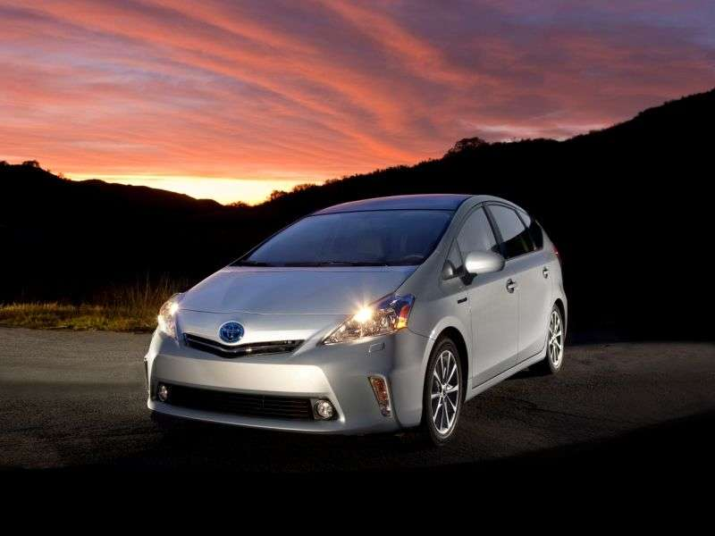10 family cars with the best gas mileage. Black Bedroom Furniture Sets. Home Design Ideas