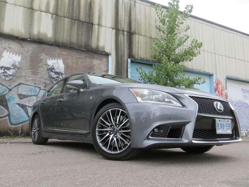 https://img.autobytel.com/car-reviews/autobytel/119215-quick-spin-2013-lexus-ls-460-f-sport/2014LexusLSFSport01.jpg