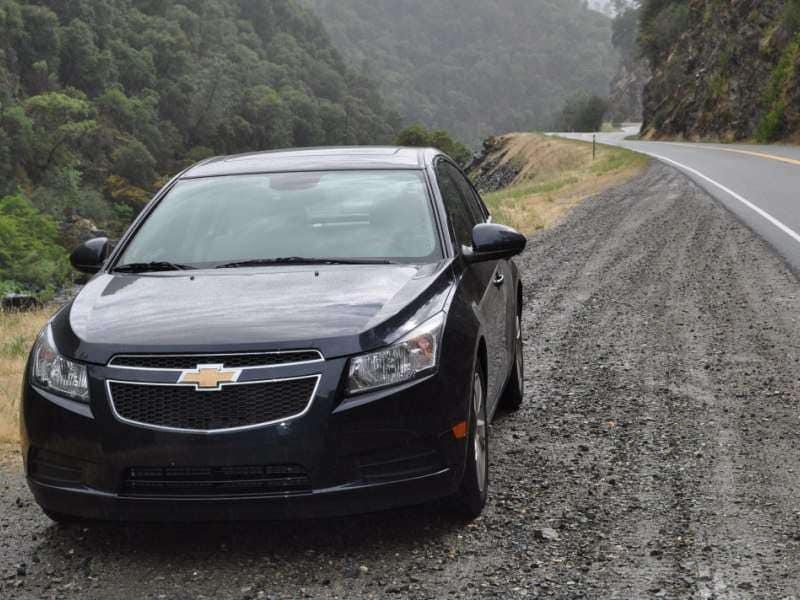 https://img.autobytel.com/car-reviews/autobytel/119752-2014-chevrolet-cruze-diesel-quick-spin/2014-Chevy-Cruze-Diesel-Haas1.jpg