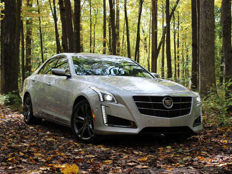 vehicles turbo luxury ats cadillac coupe en media ca cts