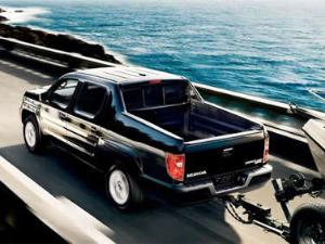 Alternative Towing Vehicles: 8 Practical Cargo Machines