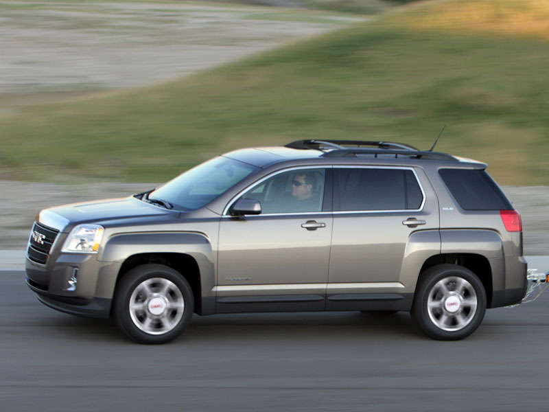 gmc reviews news denali amazing msrp terrain ratings with