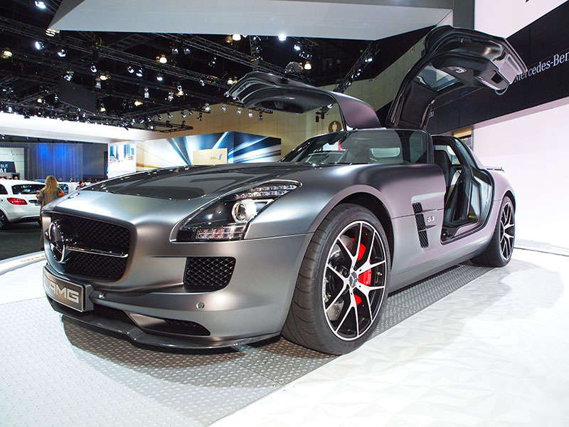 mercedes benz sls amg 2015. new 2015 mercedesbenz sls amg gt final edition styling and design mercedes benz sls amg f