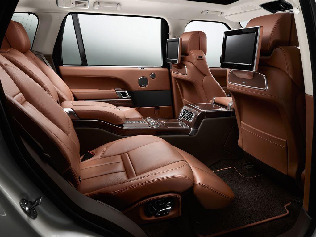 https://img.autobytel.com/car-reviews/autobytel/120819-2014-land-rover-range-rover-long-wheelbase-lwb-preview-2013-los-angeles-auto-show/RR_ABB_LWB_Interior_201113_02_LowRes.jpg