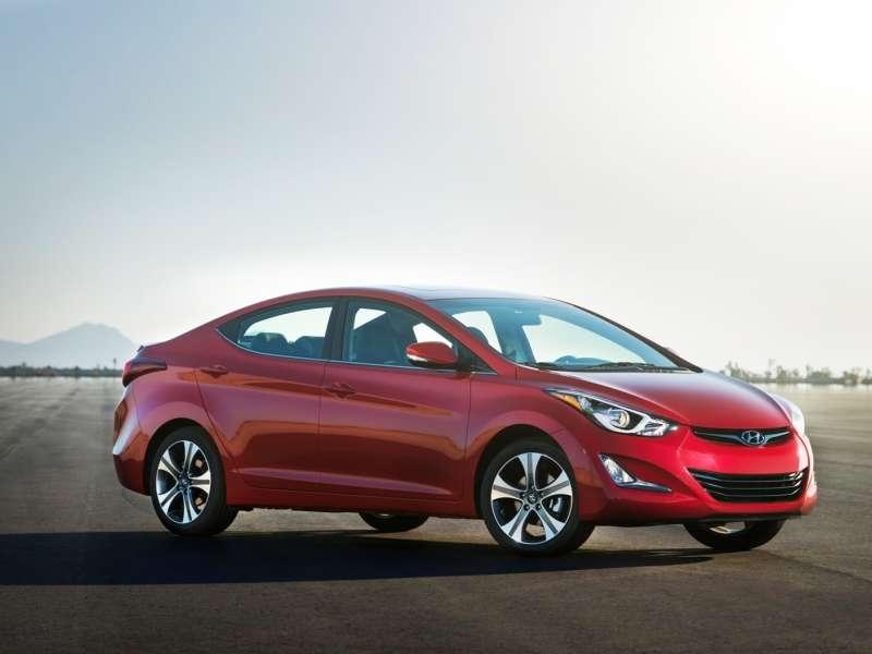 Best Car Warranty >> 9 Best New Car Warranty Programs Autobytel Com