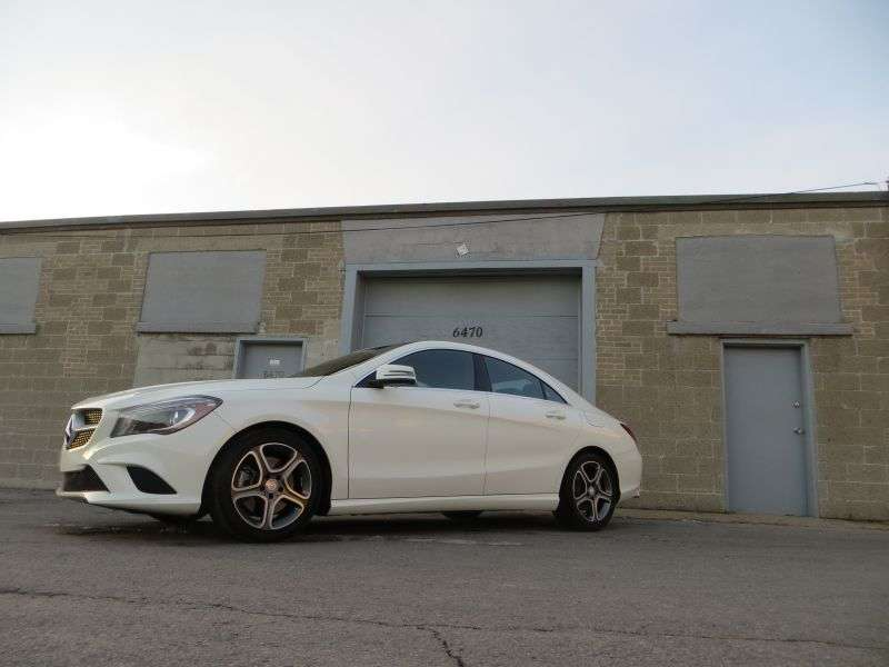 sports amg price not photo or benz sport attachments edition misc package to cla mercedes forum
