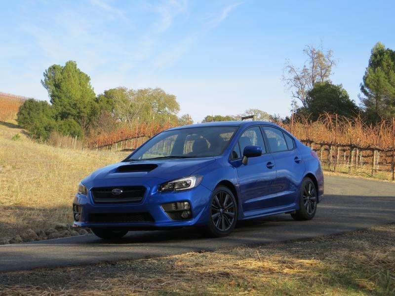 10 Best 2 Door Sports Cars | Autobytel.com