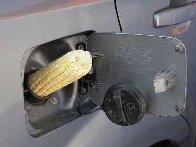 What Is Flex Fuel >> What Is Flex Fuel Autobytel Com