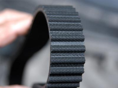 How to Check the Timing Belt | Autobytel com