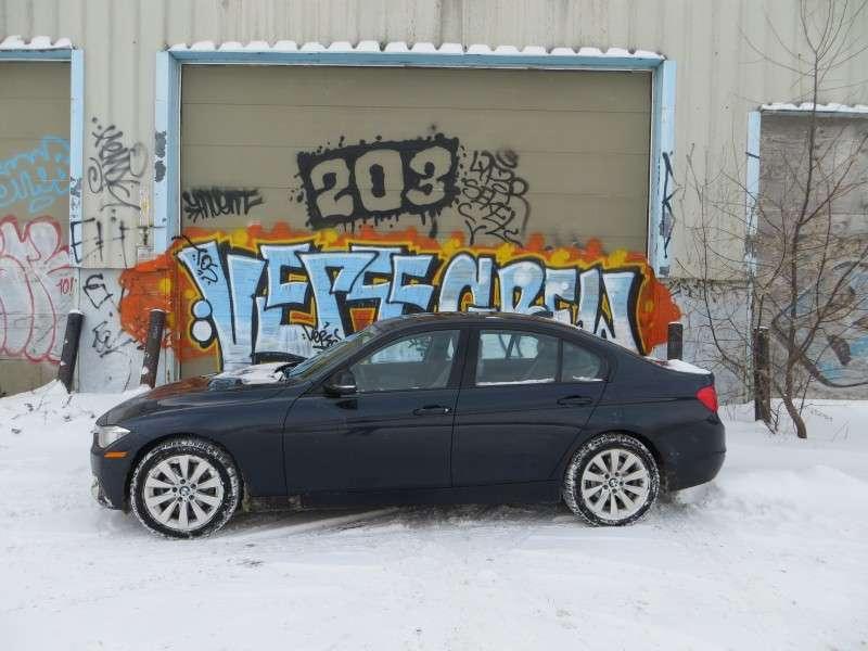 Httpsimgautobytelcomcarreviewsautobytel - 2013 bmw 320i review