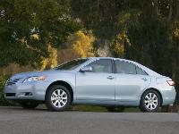 10 Best Used Cars Under $5,000 | Autobytel com