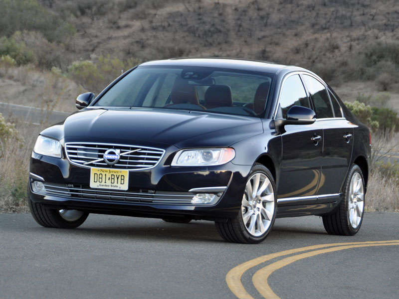 new review volvo car redesign and specs prices reviews