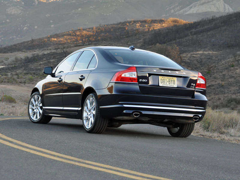 awd news freshened union photo article courtey times flagship volvo