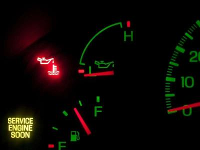 How To Check Fuel Filter   Autobytel com