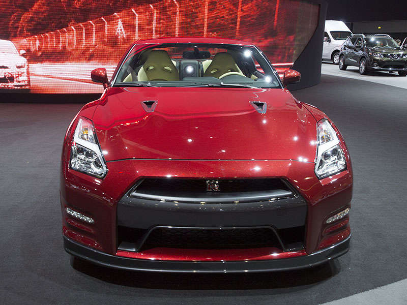 price pa gt r sale lititz gtr for com in carsforsale nissan