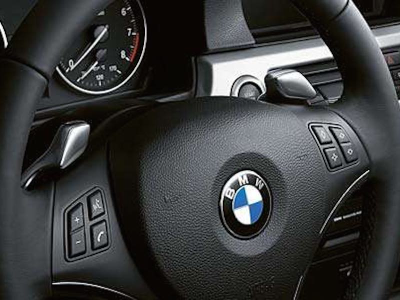 what is the bmw heated steering wheel. Black Bedroom Furniture Sets. Home Design Ideas