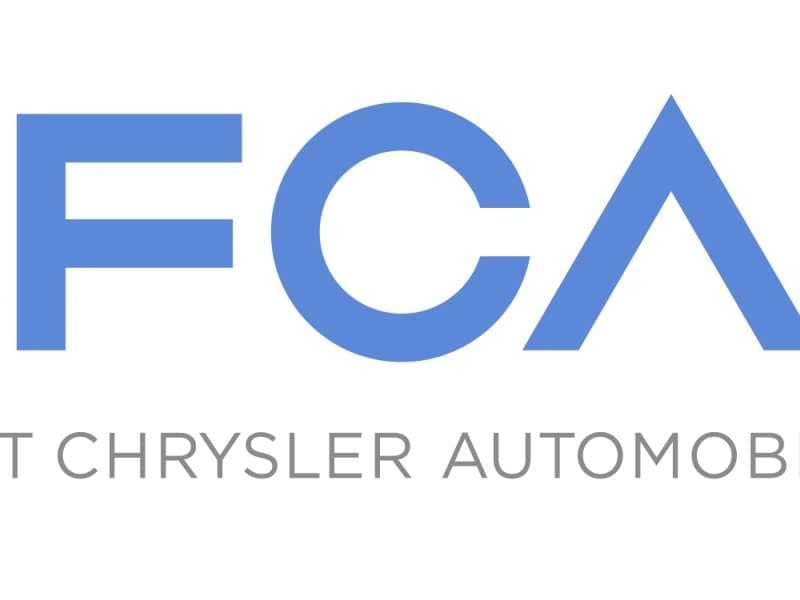 Meet Fiat Chrysler Automobiles Autobytel Com