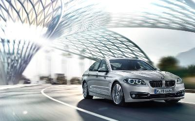 What Is Bmw >> What Is Bmw Ars Autobytel Com