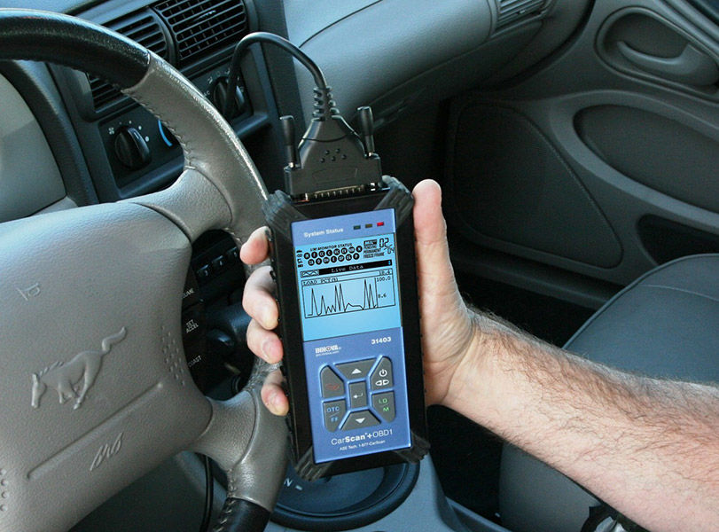 Diagnostic Scan Tool & 10 Most Romantic Valentineu0027s Day Car Gifts for Your Guy Under $100 ...