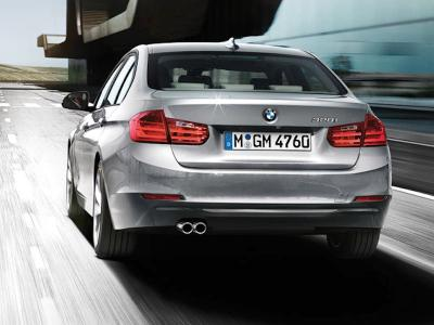 What Is The Bmw 328i M Sport Package Autobytel Com