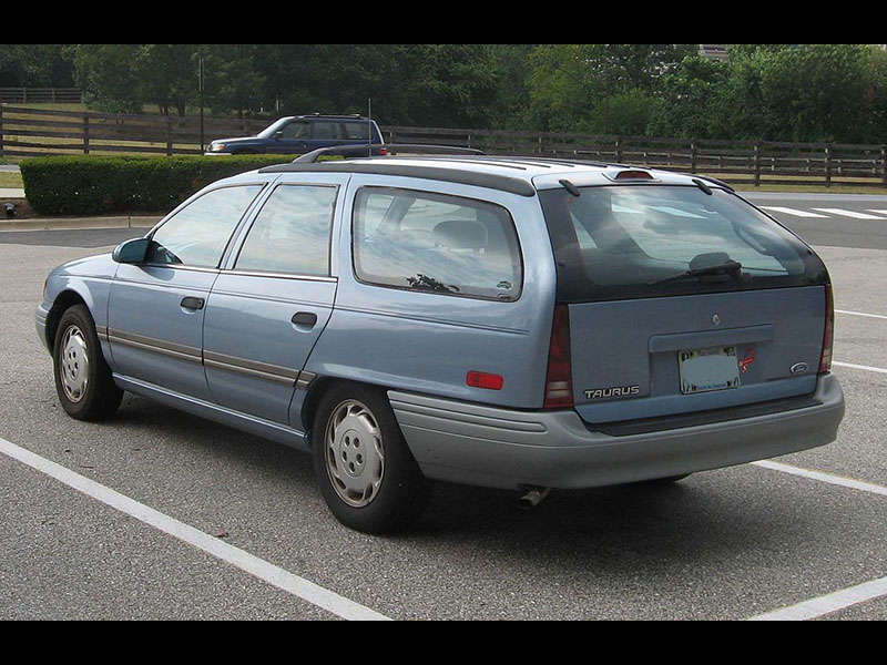 When The L Trim Level Was Dropped Due To Poor Sales The Gl Became The Base Level Model And Was Available As A Wagon Mirrors Were Painted The Same Color