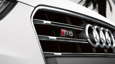 What Is The Audi S5 Prestige Package? | Autobytel com