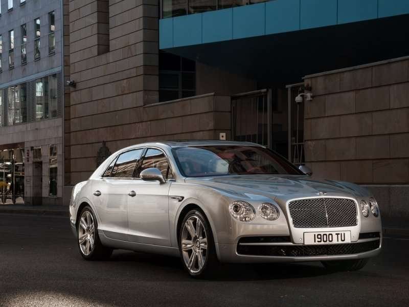 Hottest Cars For Autobytelcom - Show me a bentley car