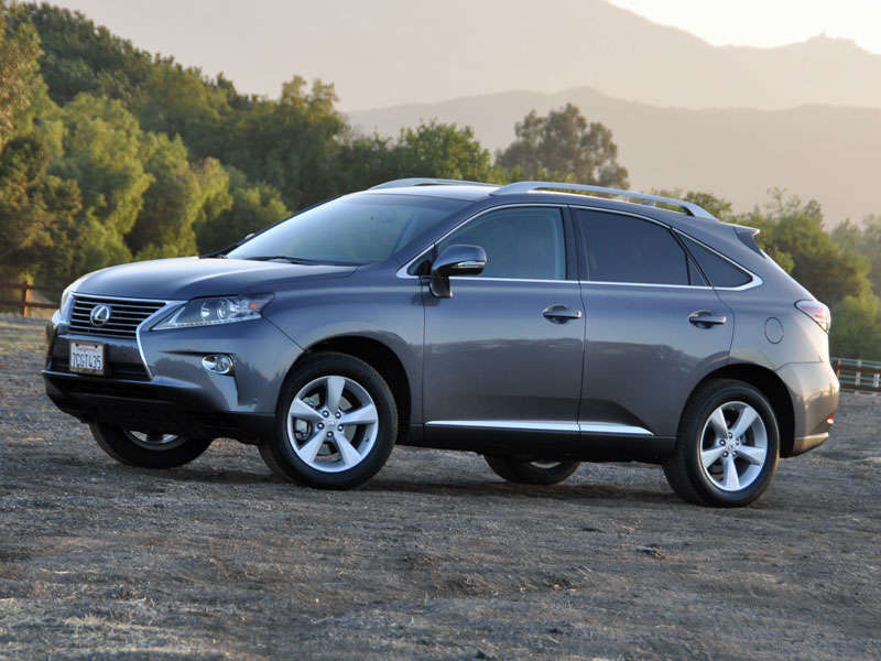 image large rx car lexus autotrader used reviews featured review
