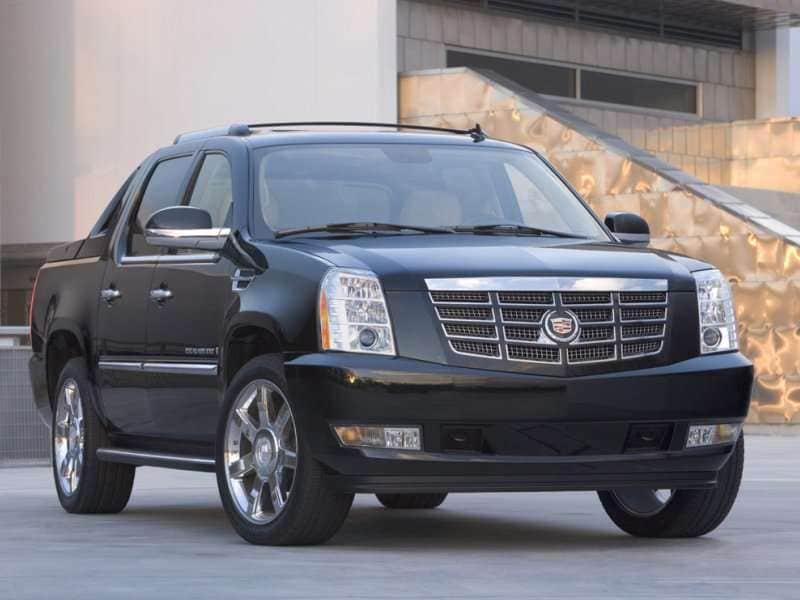 10 Best Used Trucks For 2014 Autobytel Com