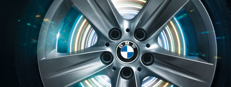 What Is BMW Brake Energy Regeneration?