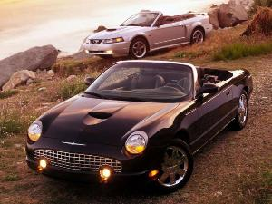 10 Best Used Convertibles 2014