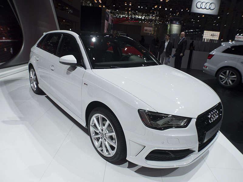 extended audi test e tron review car exterior tests term sportback long reviews