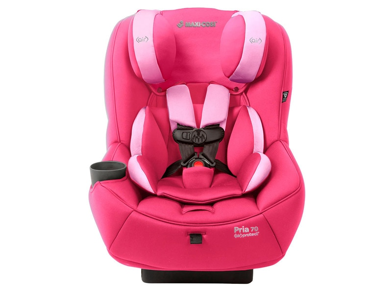 5 Convertible Car Seats Youll Love