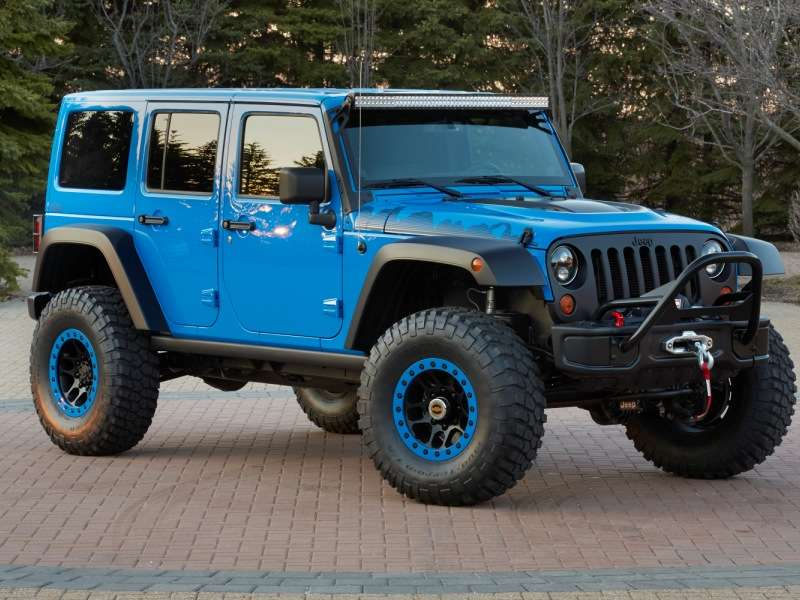 unlimited used sport jeep va priority wrangler toyota in chesapeake area
