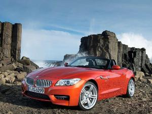 9 Best Small Convertibles for 2014