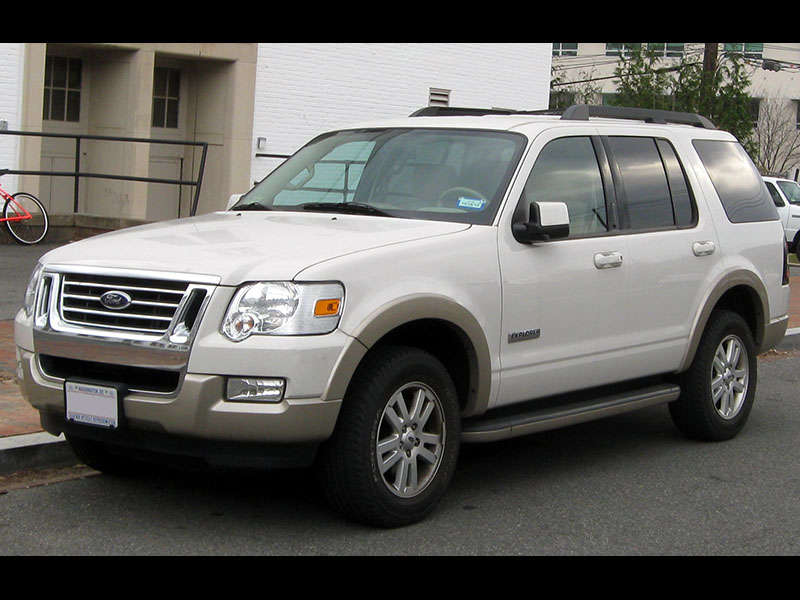 Img Cab Fos C also Cq Dam Web additionally Img also Ford F Explorer Shortbed X Lifted furthermore Motormax Ford Pi Utility Police Suv Blank White W Lightbar Pre Order. on 2000 ford explorer white