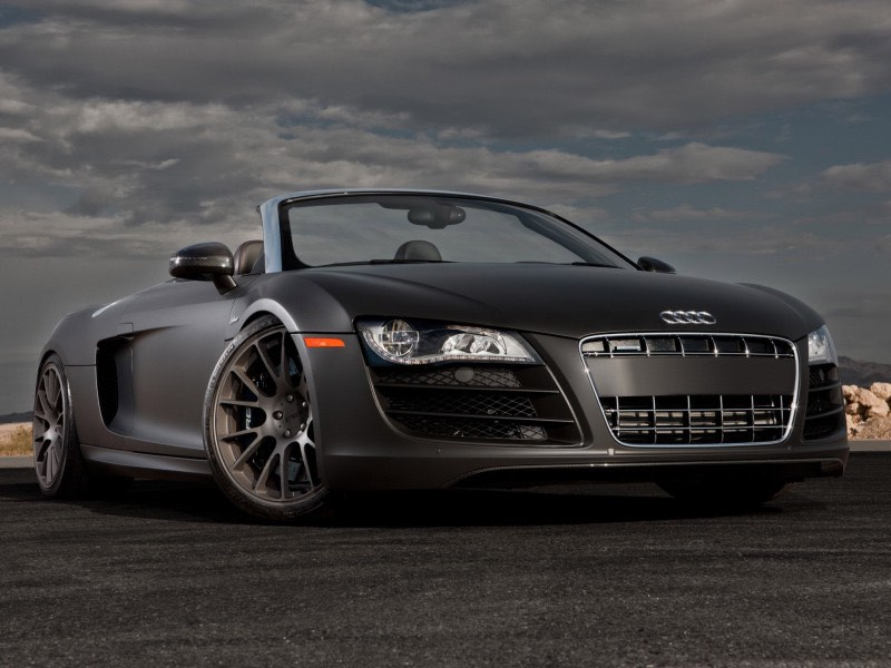 9 Of The Best 2 Seater Sports Cars Autobytel Com