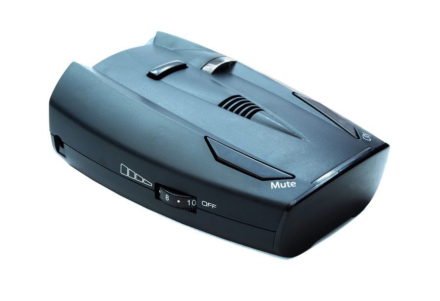 How Do Radar Detectors Work?