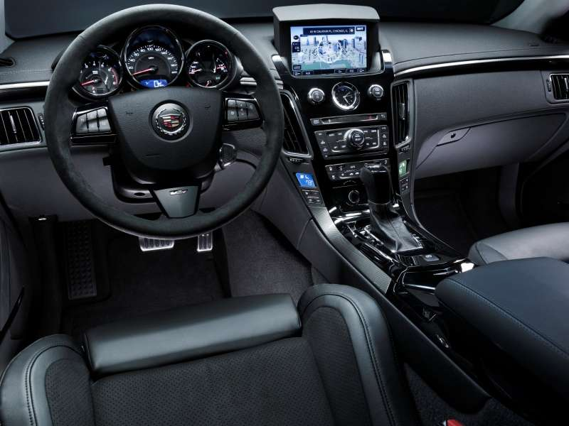 10 things you need to know about the 2015 cadillac cts v. Black Bedroom Furniture Sets. Home Design Ideas