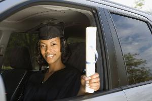 Best New And Used Cars For Graduates