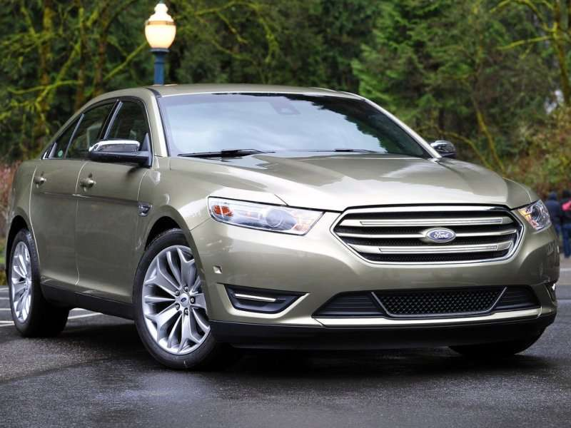 Of The Best Affordable Sedans For Autobytel Com