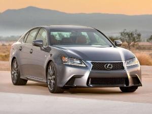 2015 Lexus Rc F First Drive Review Autobytel Com