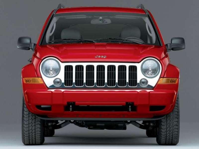 8 Cheap Diesel Cars | Autobytel com