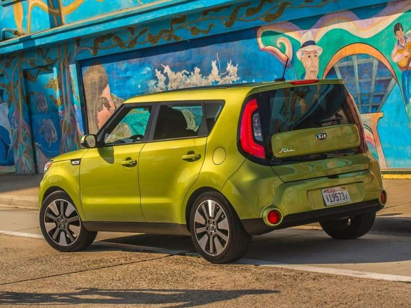 10 best family station wagons for 2015 autobytel com