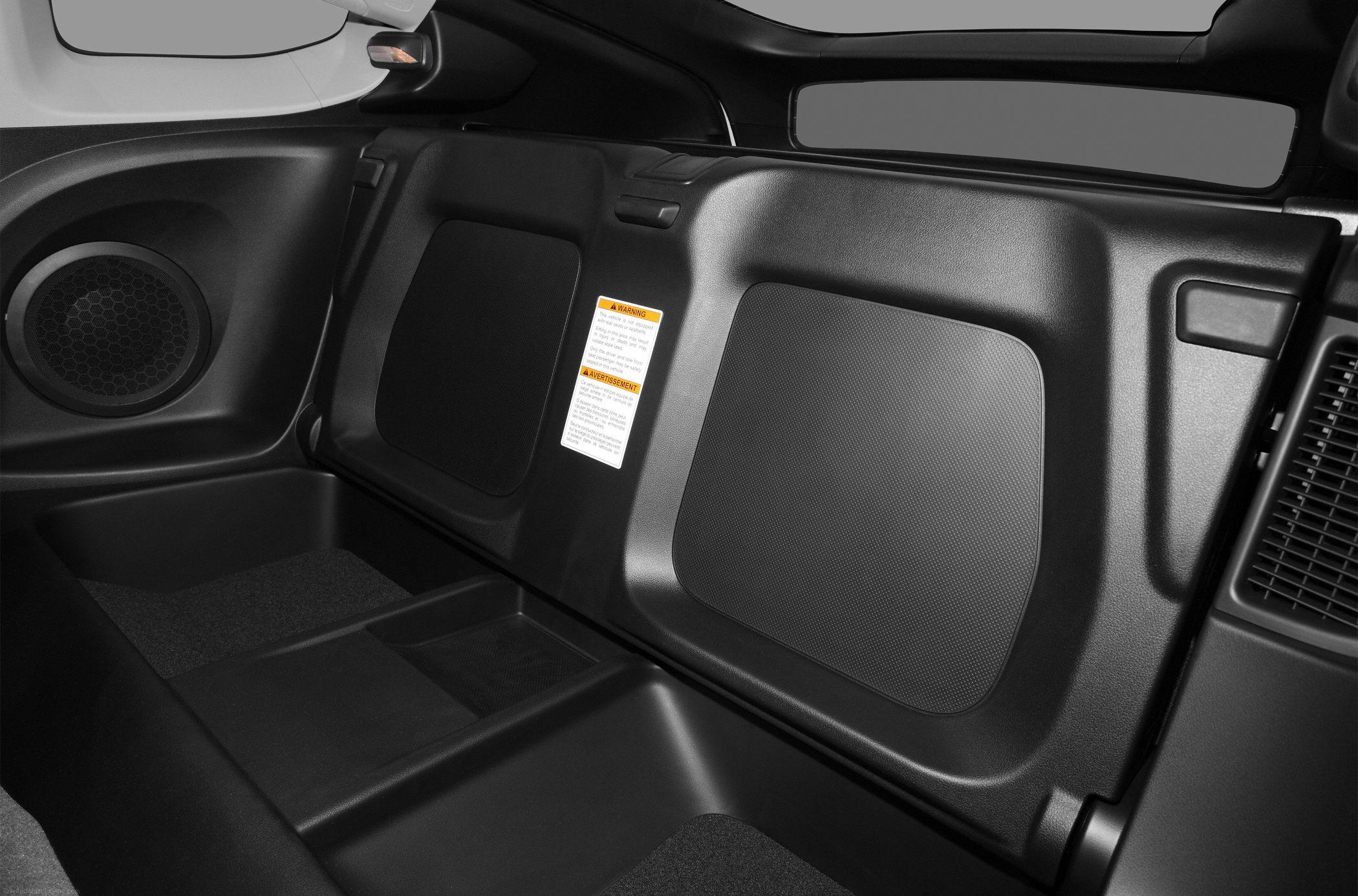 Cam car seat base