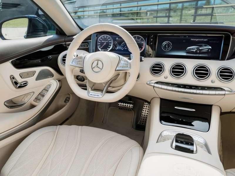 https://img.autobytel.com/car-reviews/autobytel/124995-2015-mercedes-benz-s-class-coupe-gets-amg-treatment/2015-Mercedes-Benz-S65-AMG-2.jpg