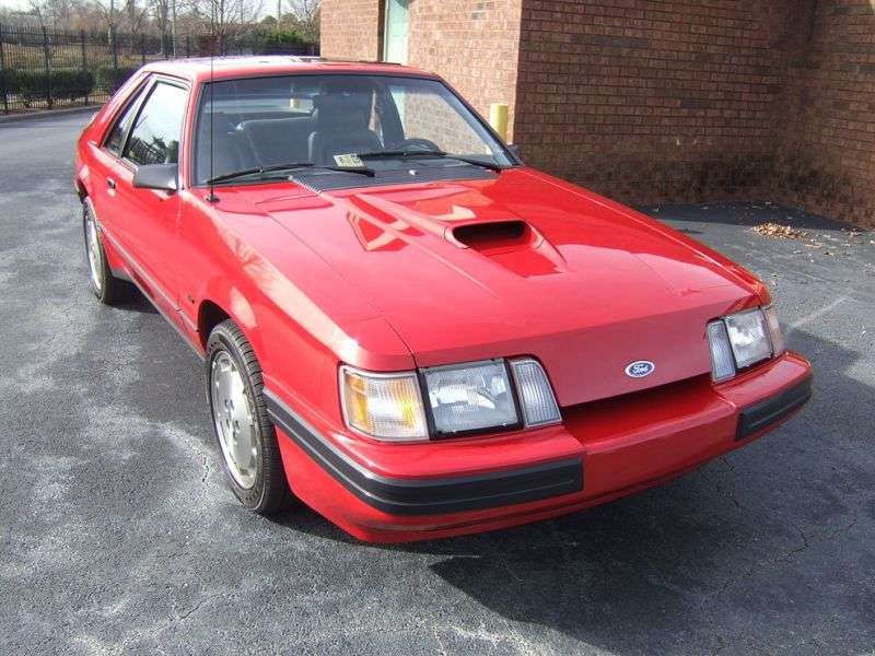 80s Flashback Cars We Loved In The 1980s