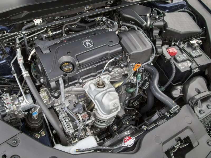 10 things you need to know about the 2015 acura tlx autobytel com