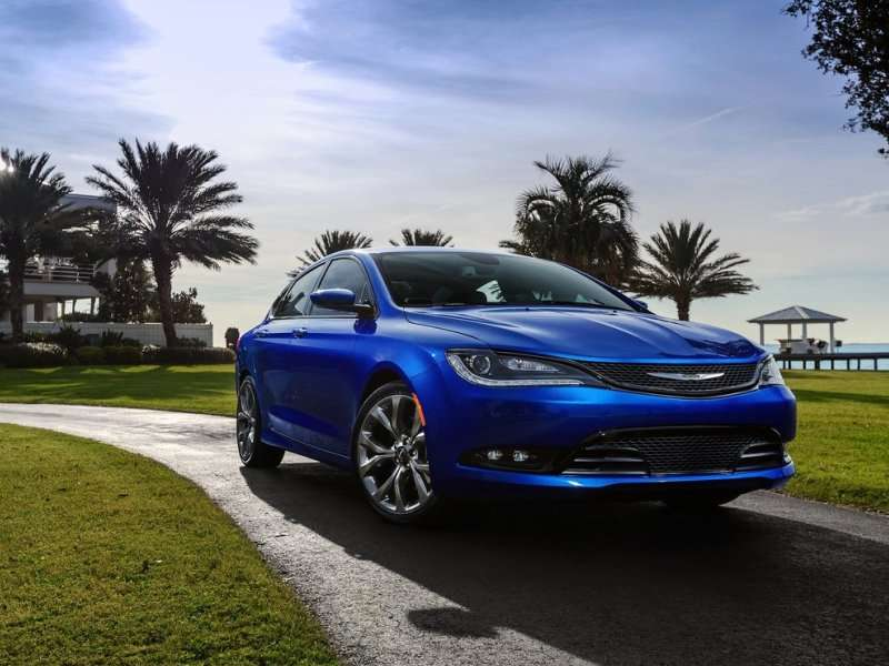 Best Mid Size Cars: The 10 Best Mid-size Cars