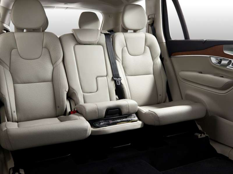 the fit back king a volvo seats market seat boasts news version for m chinese rear